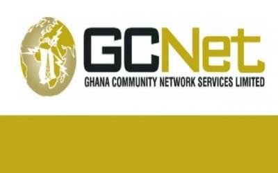 GCNet deploys smart Trade Facilitation Platform to increase revenue mobilisation